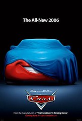 """Cars"": el trailer de la Super Bowl"