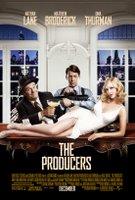 """Trailer de """"Los Productores"""""""