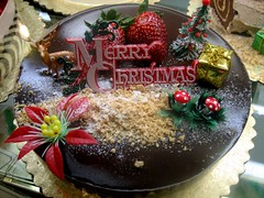Merry Christmas and...