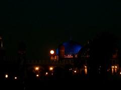Disney Sea #6