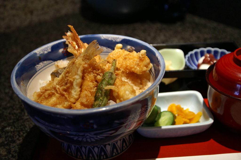 Japan0244