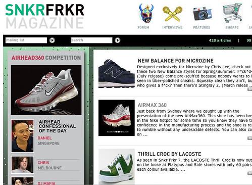 snkrfrkr_relaunch