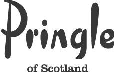 _new-pringle-branding