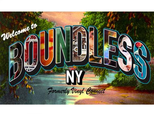 boundless_ny