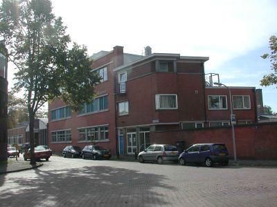 _Haarlem-NL-SP9