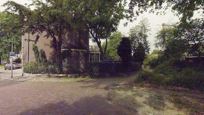 _Haarlem-NL-SP40