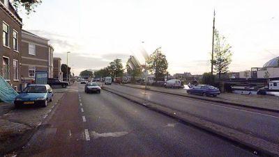 _Haarlem-NL-SP43