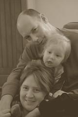 family1duotone