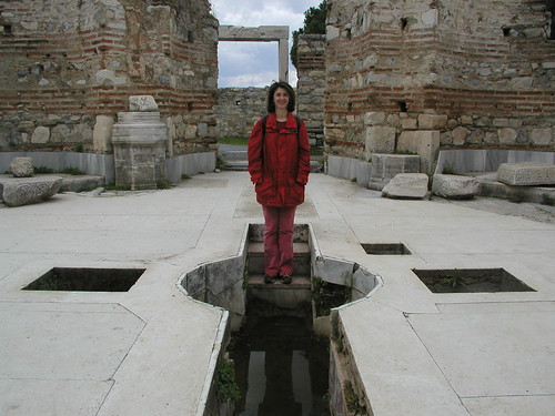 Istanbul Turkey 2005 125