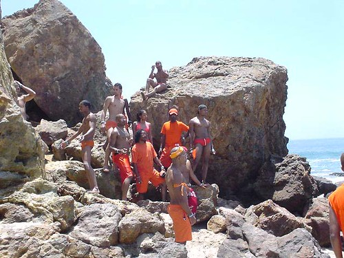 orangegroup1