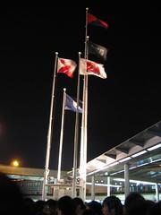 5flagpoles