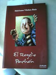 El Rogelio Pachón