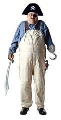 plumber-pirate
