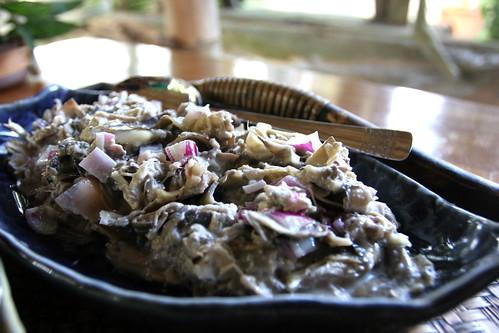 Lunch @ Ugu Bigyan - 33