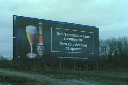 anuncio-estrella-galicia