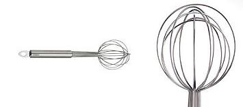 cui-ball-whisk01