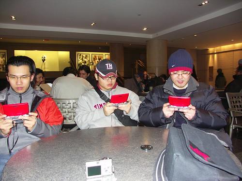NYC-12.22.2005_164058