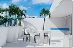 Refúgio de Miami