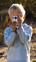 Julian Photographer