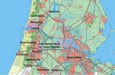_Haarlem-NL-TP4