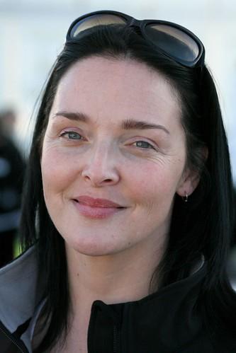 Heather Champ, CES 2006