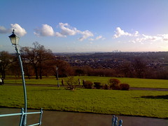 View_@_Alexandra_Palace
