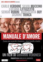 """""""Manuale d'amore"""": el año empieza bien"""