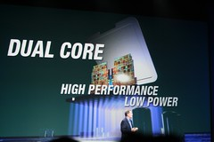 Intel Keynote @ CES