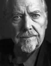 Robert Altman (1925 – 2006)