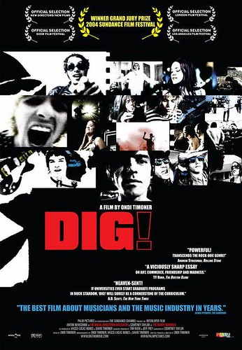 dig_poster
