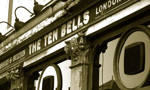 tenbells