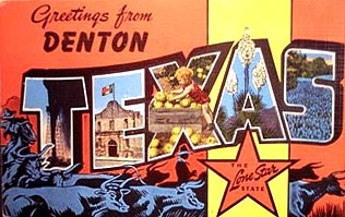 greetings-from-denton-mikecochran-dot-net