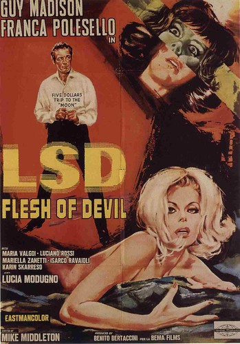LSD_flesh_of_Devil_WEB