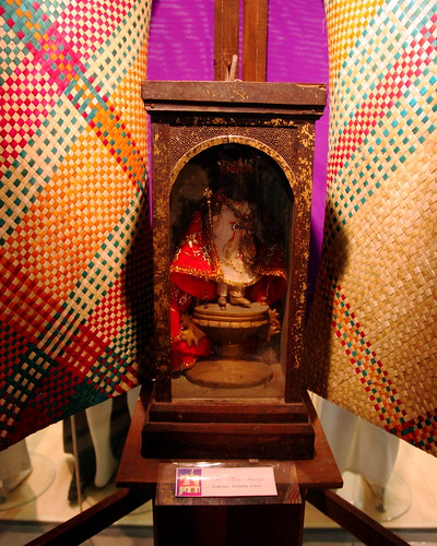 Sto. Nino Exhibit - 9