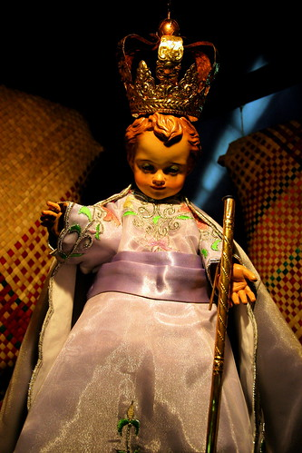 Sto. Nino Exhibit - 13