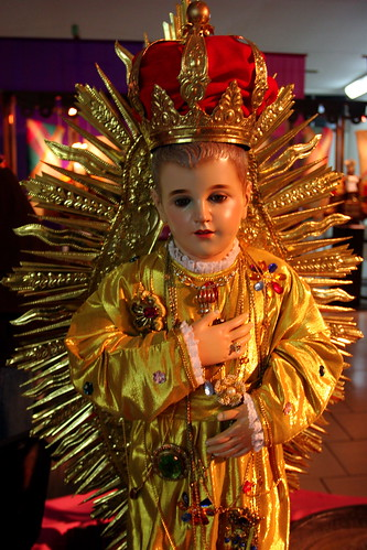 Sto. Nino Exhibit - 18