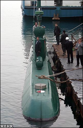 все в рассуждении лодки долунай