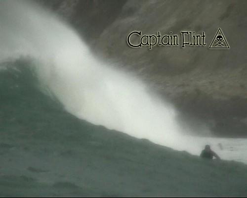 87446741 67e263c0f2 Capitán Flint en Punta Galea  Marketing Digital Surfing Agencia