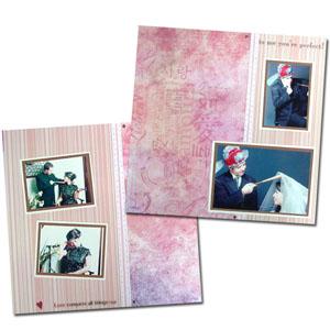 joy's album3_S