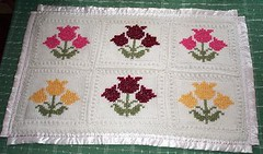 tulip-blanket1a