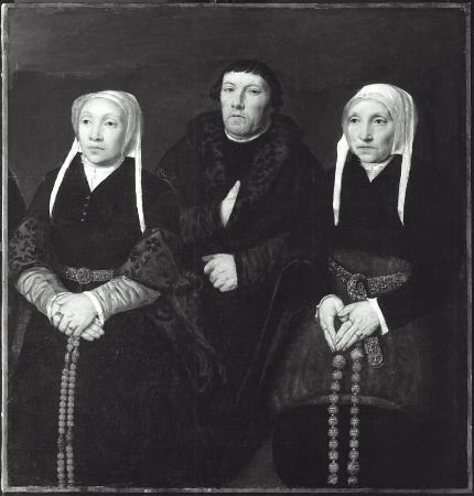 MFA rosary