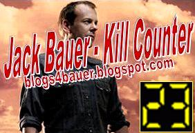KillCounter