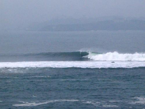 89293653 6a5fd67920 Las Olas de hoy, Sábado 21 de Enero de 2006.  Marketing Digital Surfing Agencia