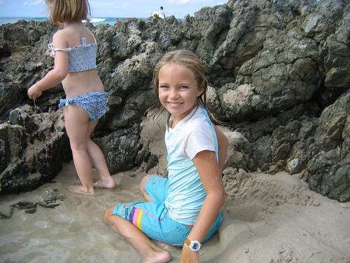jessica_beach_1