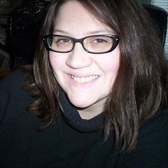 me, jan. 2006