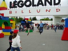 Legoland%21