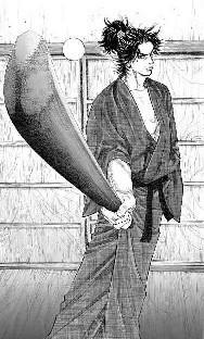 Takezo_20002