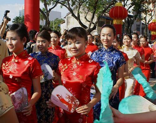 chinese_girls