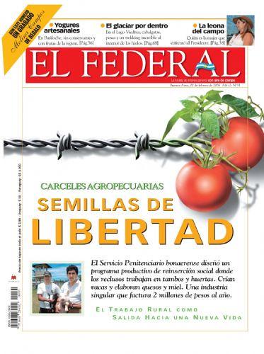el_federal