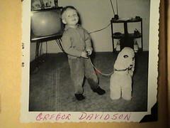 Gregor_Davidson